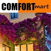 Интернет-магазин Comfort-mart