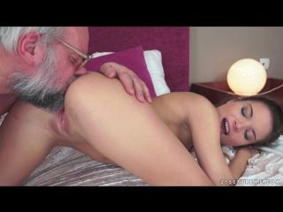 Секс запретное юное
