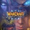 WC3.Games - Warcraft 3