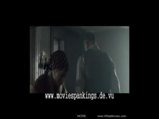 Снежная страна (2005) [000000938] Порка в кино