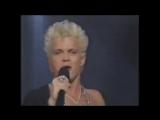 BILLY IDOL - CRADLE OF LOVE - 1991 HD