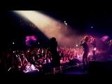 MV ▼ PHANTOM - I Already Know