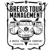 Пассажирские перевозки - Bredis Tour Management