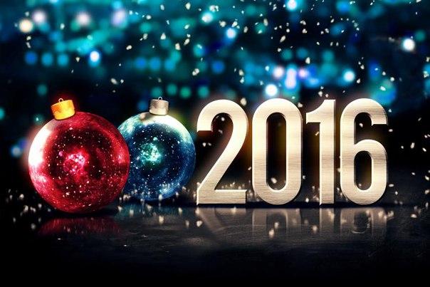 kzAGjEdAwjM Незабываемая новогодняя вечеринка с пиротехникой Didzher!