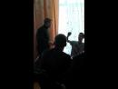 прилетело! )ржачь , очень смешно !))На ахуенном мерине пугает девочек ) ахах красавец Как все происходит на самом деле