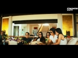 Record Dance Video Dash Berlin Syzz - This Is Who We Are