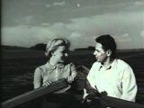 Зоя Виноградова - Когда вам двадцать лет (1963)