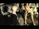 Маленький принц (1966) Философская сказка