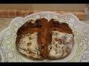 Домашний хлеб ПШЕНИЧНО РЖАНОЙ!! ВСЕГО ЗА ОДИН ЧАС
