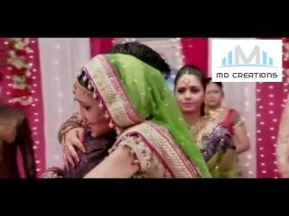 Arnav & Khushi VM - Zindagi Se