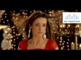 Arnav & Khushi VM - Main Hoon Hero Tera (Salman Khan Version)