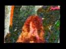 Električni Orgazam-Igra rock 'n' roll cela Jugoslavija(HD)