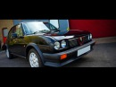 🚘 Махинаторы Автодилеры Wheeler Dealers Alfa Romeo Alfasud 720 HD