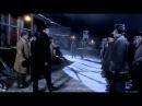 Смотреть Защита - Военный фильм