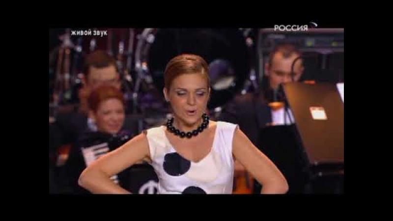 Хорошие девчата Марина Девятова