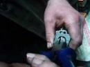 Бензопила штиль мс 250 ремонт карбюратора