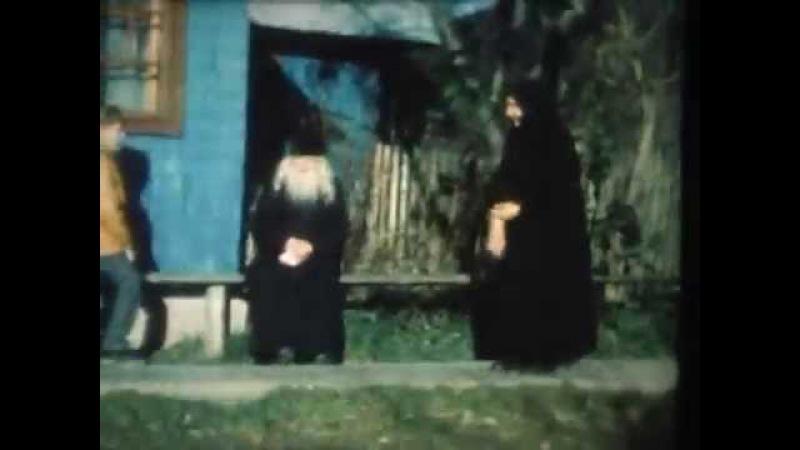 Преподобный Иов Угольский (ІІ).