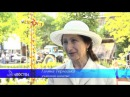 Безперервна молитва на вервиці за мир в Україні