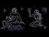 Астрология. Сексуальная совместимость. Любовный гороскоп. Необъяснимо, но факт 29.10.2015