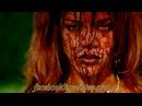 Rihanna - Bitch Better Have My Money (prod by 2yen) Dirty South Trap Remix