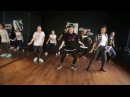Eve feat. Miss Kitty – Eve || Choreo By YULIA CENTR