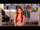 G E M 新的心跳 HEARTBEAT Official MV HD 鄧紫棋