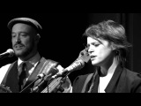 Take Me Home - WALLIS BIRD - tvnoir.de
