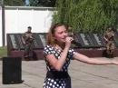 Лише у нас на Україні