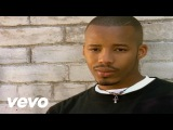 Warren G - This D.J.