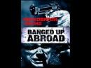 Злоключения за границей: Наркобарон-хасид | National Geographic