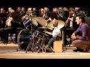 Самый юный барабанщик на свете Концертно театральное агентство «Максимум» פייסבוק