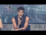2PM - Come Back When You Hear This Song + A.D.T.O.Y. LIVE