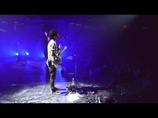 Jesus Culture ft. Chris Quilala - Miracles (Live)
