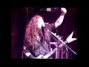 DIMEBAG UNRELEASED BAND GASOLINE LIVE LAST PANTERA APPEARANCE w o phil NEW YEARS 2001 2002