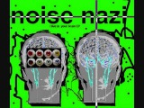 Noise Nazi - To Be Stalked (Psychedelic Harsh Noise of Death)