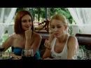 Сериал Физрук 1 сезон 13 серия — смотреть онлайн видео, бесплатно!
