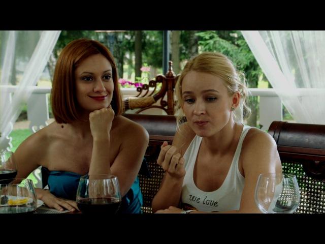 Сериал Физрук, 1 сезон, 13 серия » Freewka.com - Смотреть онлайн в хорощем качестве