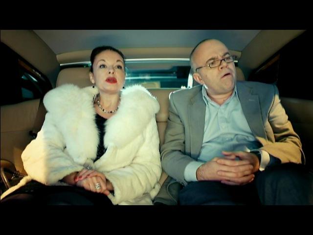 Сериал САШАТАНЯ 1 сезон 13 серия — смотреть онлайн видео, бесплатно! » Freewka.com - Смотреть онлайн в хорощем качестве