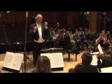 Helene Grimaud - Robert Schumann - Piano Concerto Op.54 - III - Allegro Vivace