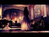 Reign Kenna &amp Bash - Monster