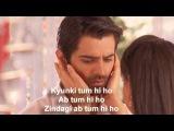 Tum Hi Ho Anarv and Khushi Lyrics