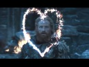 My Heart Will Go On...[brienne/tormund]