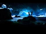 Ceejay - A Little Love (M-Phasis Eurodance Remix)