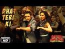Dhat Teri Ki Official Song Gori Tere Pyaar Mein Imran Khan Kareena Kapoor