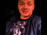 Владимир Сычев:Спартак - это я, Спартак - это ты, Спартак - это лучшие люди страны!