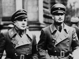 Документальный фильм. Мартин Борман - правая рука Гитлера