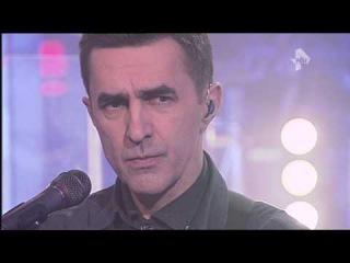 Соль от 29/11/15: группа Ю-Питер (Бутусов). Полная версия концерта на РЕН ТВ.