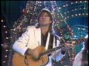 Юрий Лоза самые лучшие песни 80-х 90-х годов хиты русские 80 90 популярные Пой моя гитара