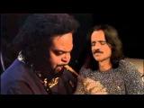 Это не просто музыка, а душа...до сердца трогает Yanni