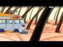 Кожа Развивающий мультфильм про строение тела для детей